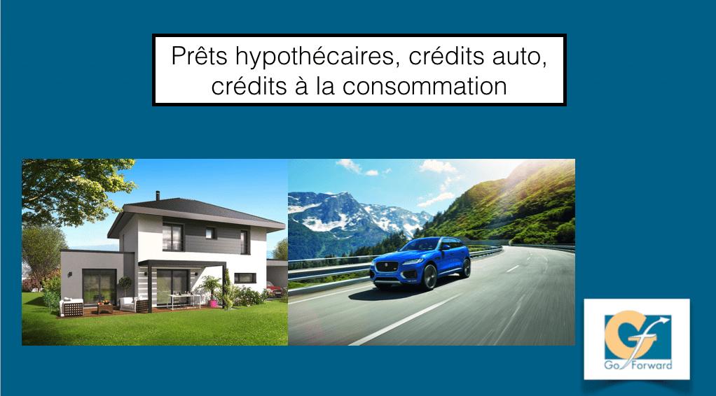 pret-credit