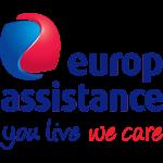 europ-assistance-souscription-en-ligne