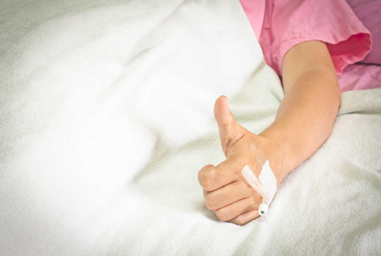 meilleure-assurance-hospitalisation