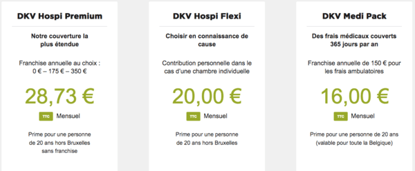 prix-assurance-hospi-dkv