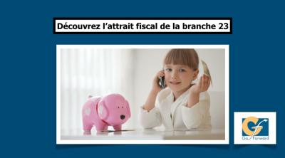 assurance-branche-23-fiscalite