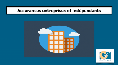 assurances-entreprises-independants