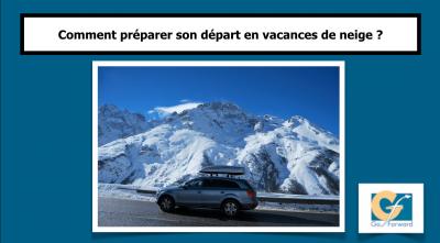 asssistance-assurance-vacances-ski