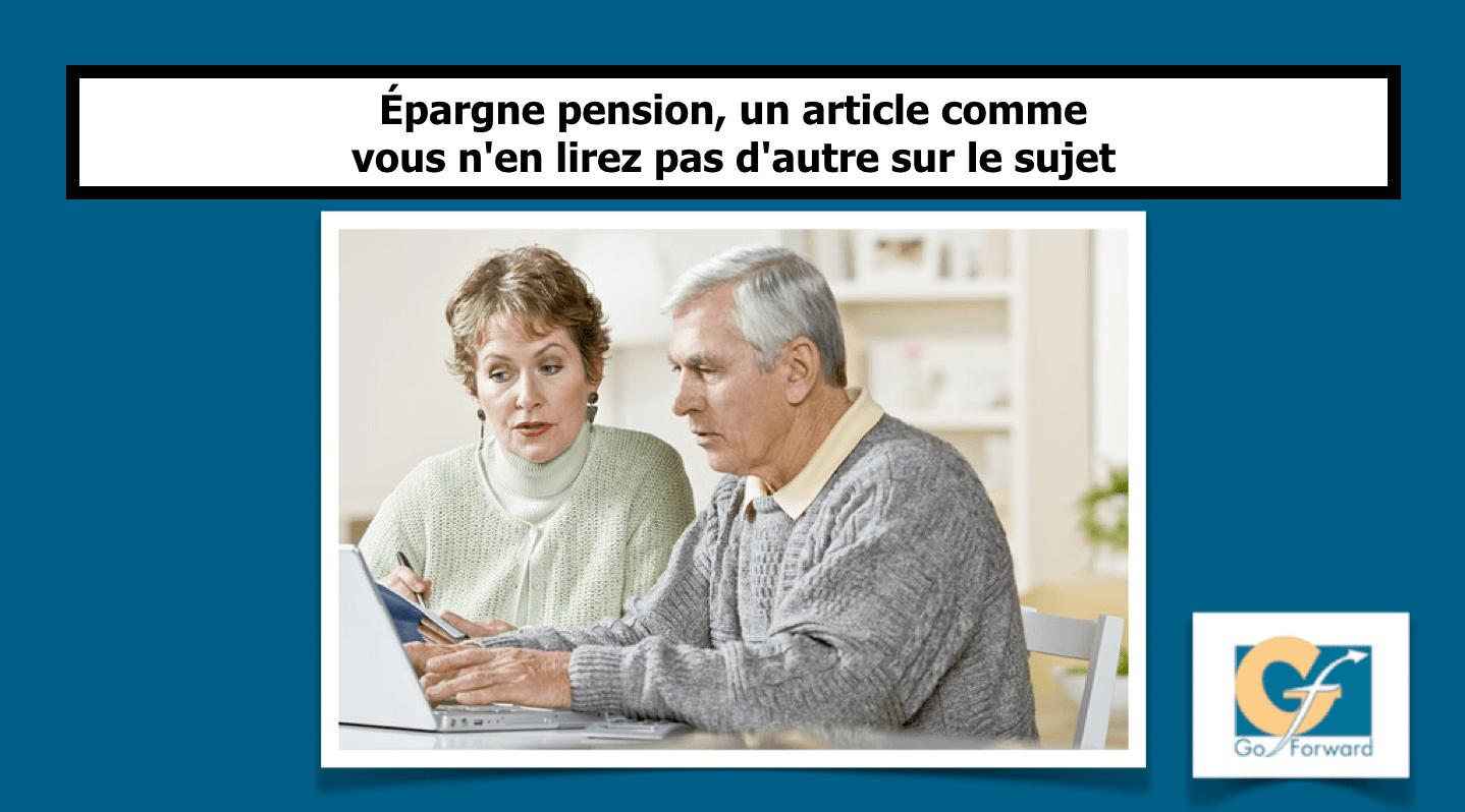 epargne-pension-infos