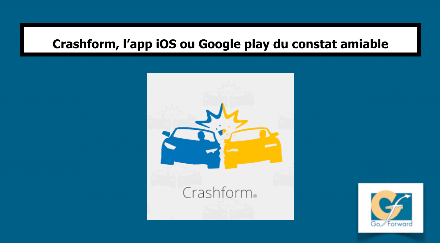 crashform-application-constat-amiable