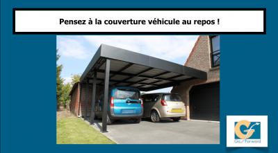 vehicule-au-repos-assurance