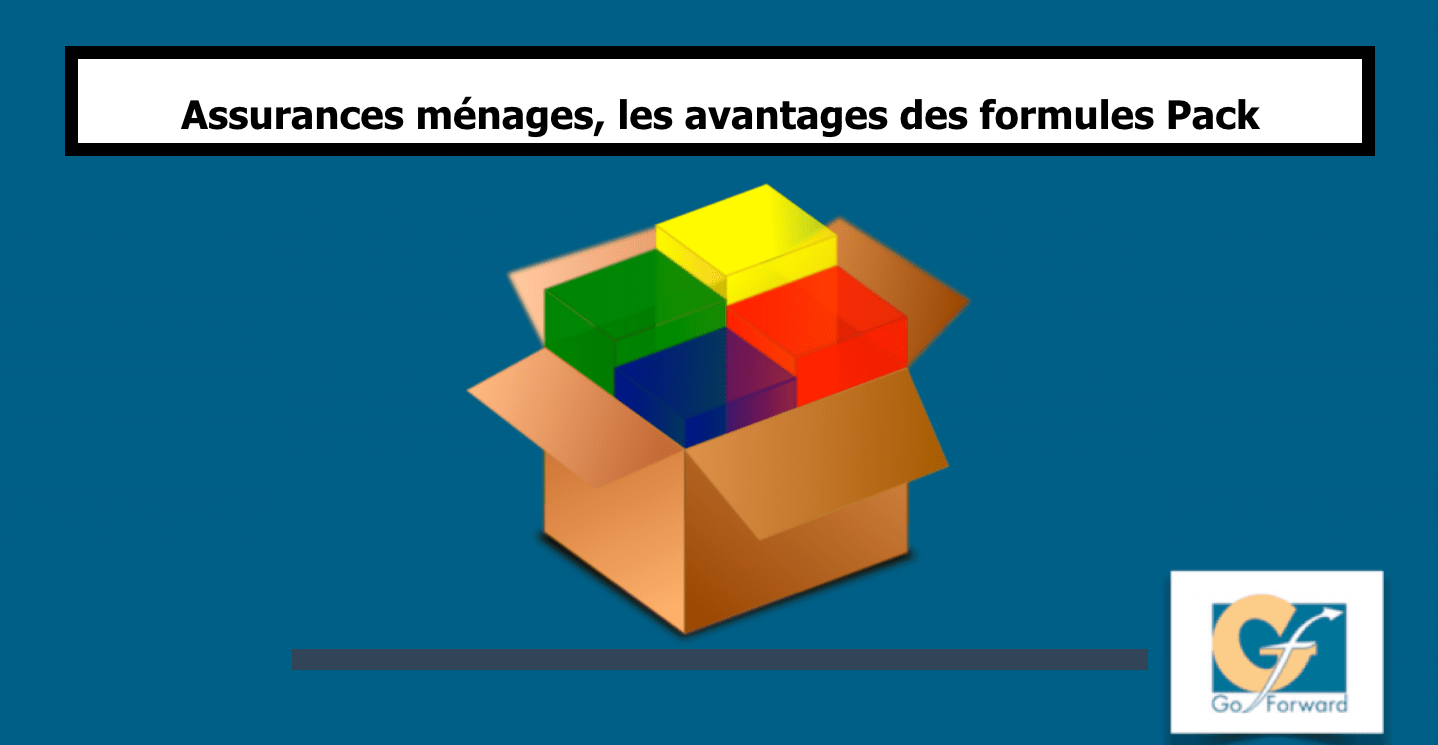 assurances-pack-menages