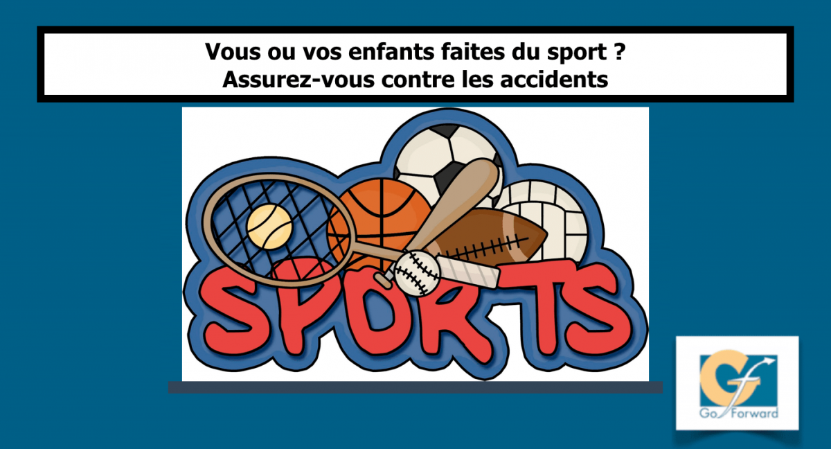 assurance-accident-sport