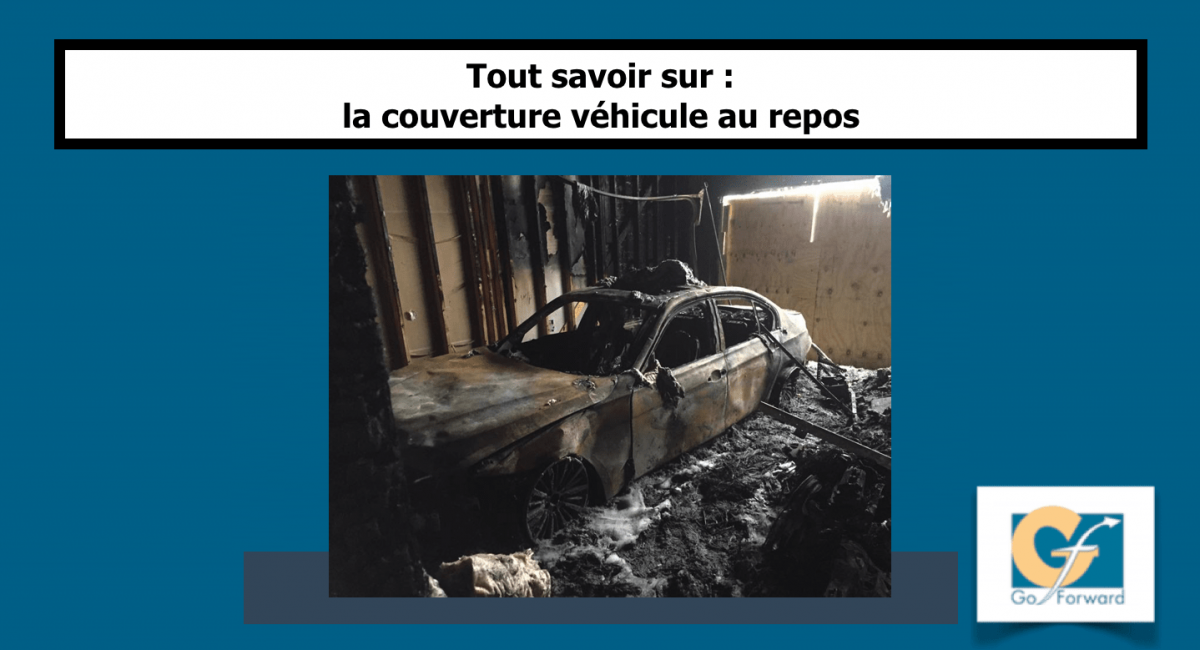 assurance-vehicule-au-repos