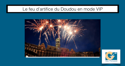 ducasse-mons-feu-artifice