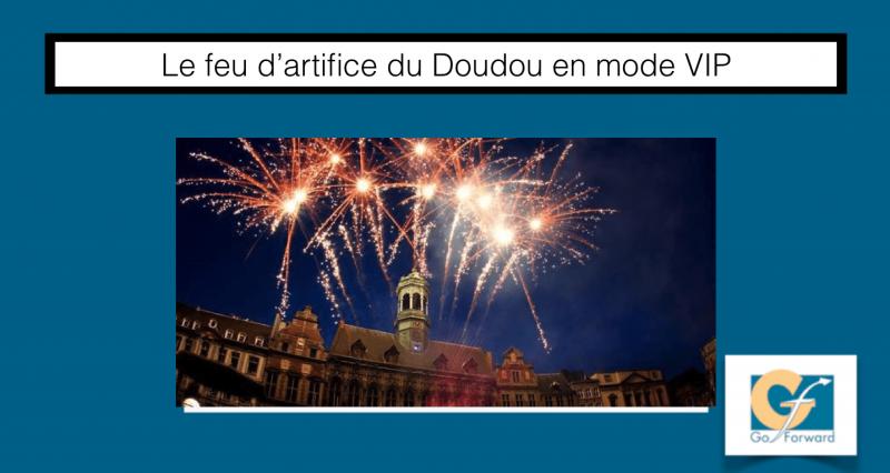 ducasse-mons-feu-artifice