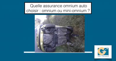 assurance-omnium-voiture