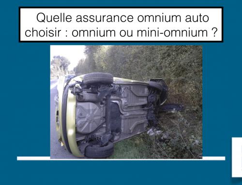 votre assurance voiture moins ch re