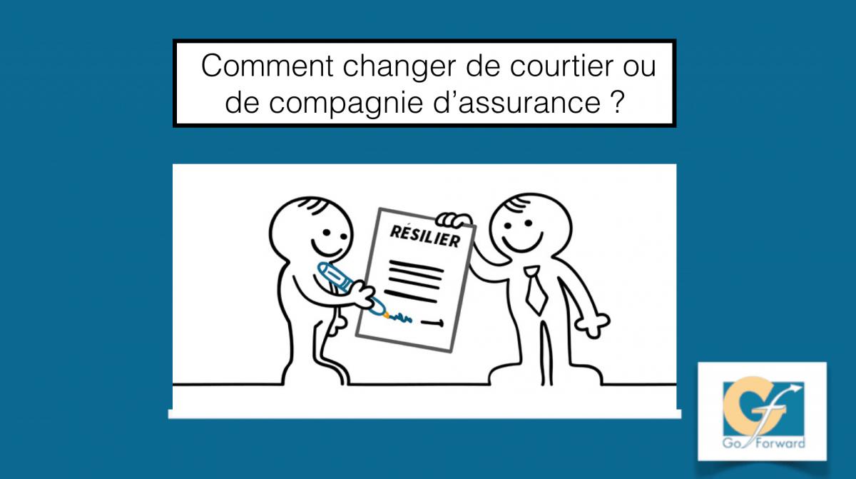 comment-resilier-assurance