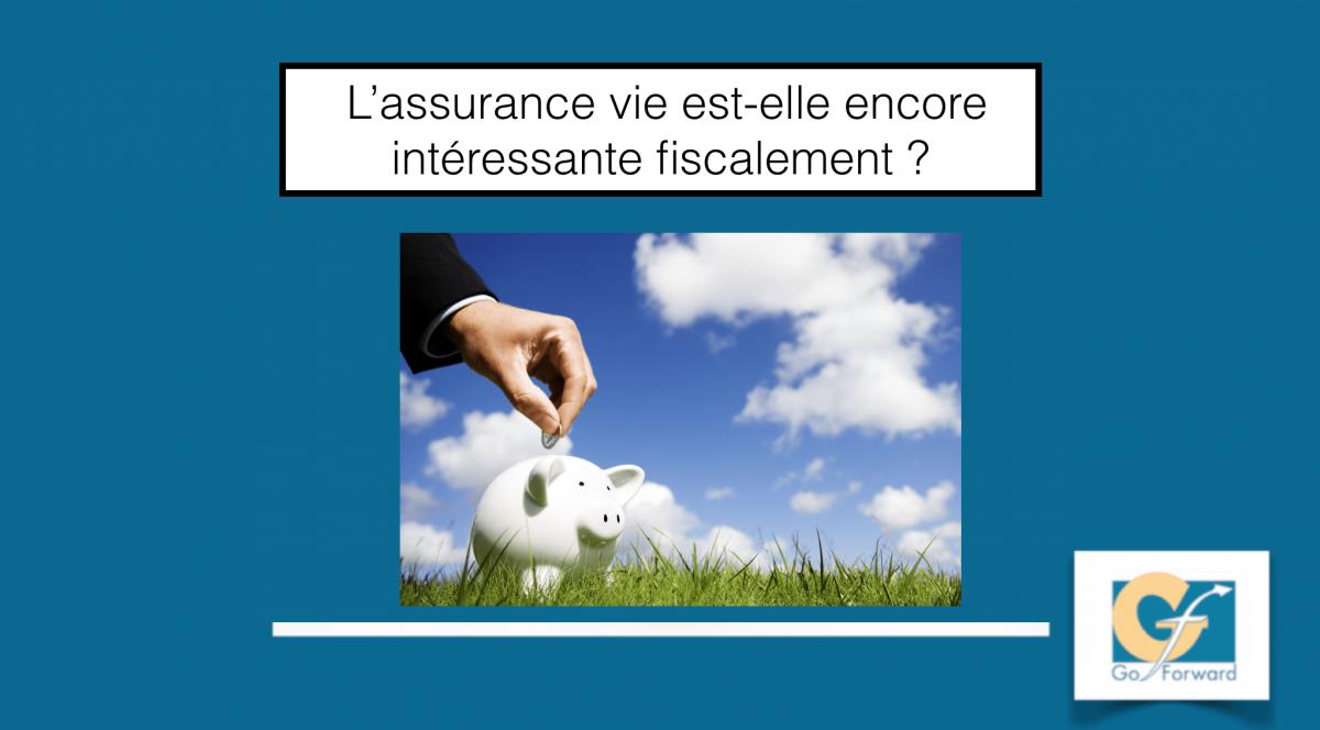 deduction-fisacle-assurance-vie-epargne-pension
