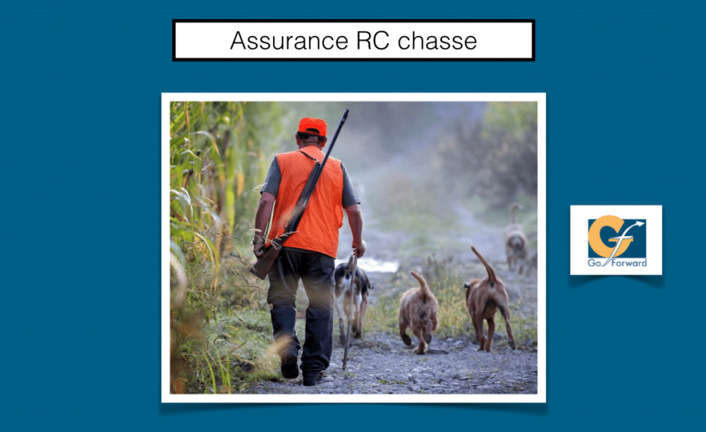 assurance-rc-chasse