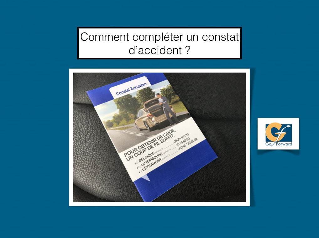 completer-constat-accident