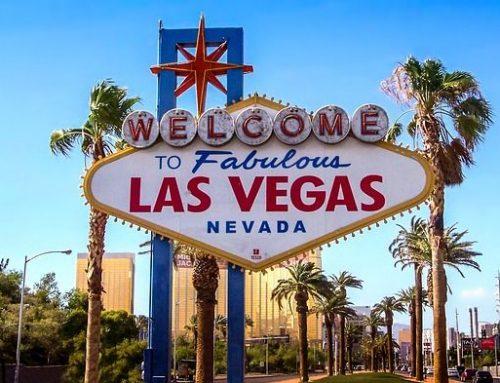 Quelle assistance voyage choisir si vous partez en vacances aux USA ?