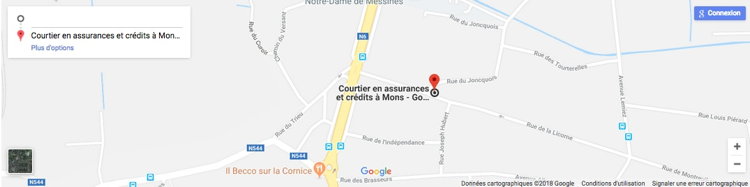 courtier-assurance-mons