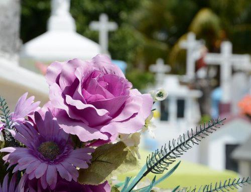 Pourquoi vous devriez planifier vos funérailles maintenant