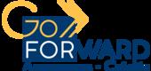 Courtier d'assurances et crédits à Mons Logo