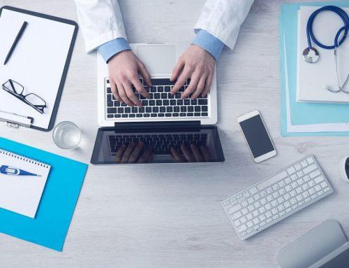 Comment souscrire un Pension Plan Pro et compléter le questionnaire médical en ligne