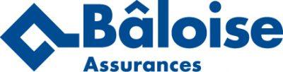 La Baloise-logo